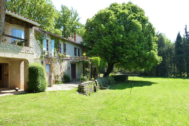 Property for sale in Callian, Var, France