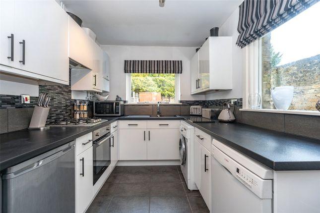 Kitchen of Postley Road, Maidstone, Kent ME15