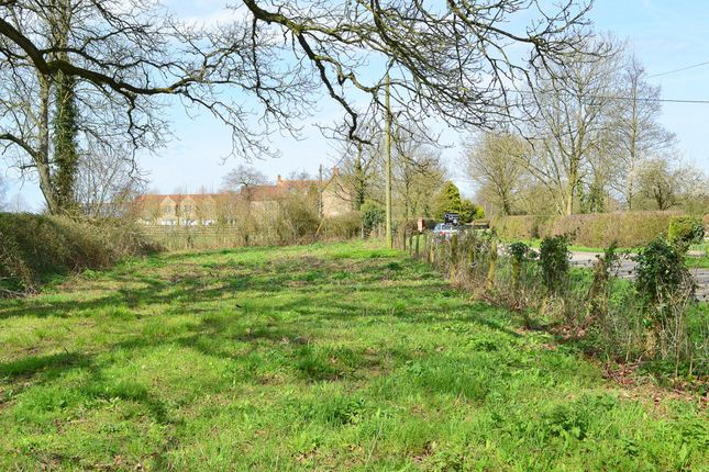 Land for sale in Charlton Musgrove, Wincanton