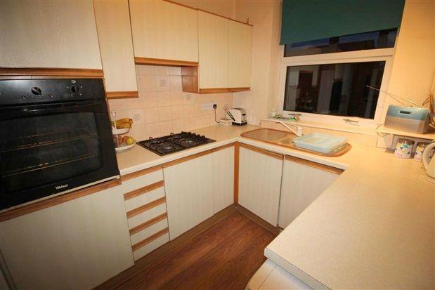Kitchen of Windermere Avenue, Farington, Leyland PR25