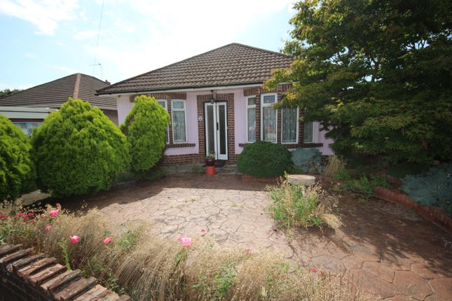 2 bed detached house for sale in Westfield Avenue, Heath, Cardiff CF14