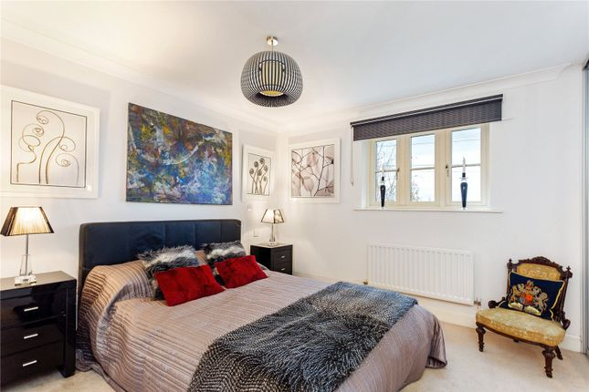 Main Bedroom of Price Place, Cirencester GL7