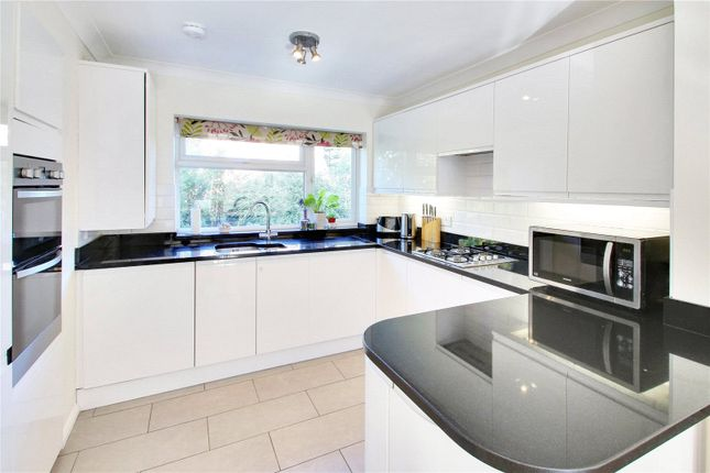 Kitchen of Eardley Road, Sevenoaks, Kent TN13