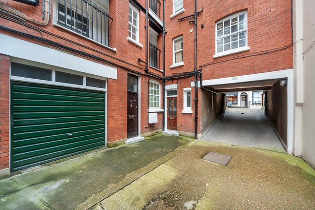 Thumbnail Retail premises for sale in Sandwich Street, London