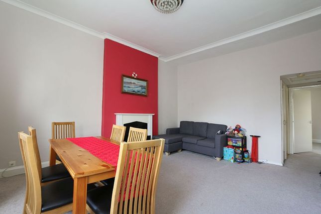 1 bed flat for sale in Warwick Avenue, England, London, London