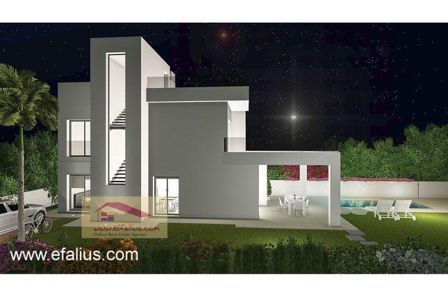 4 bed villa for sale in La Marina, La Marina, Elche/Elx