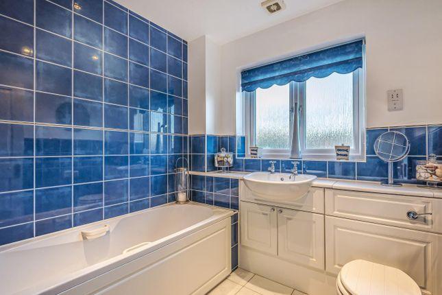 Bathroom of Chapel Close, Watersfield, West Sussex RH20