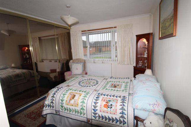 Bedroom 1 of Caeffynnon Road, Llandybie, Ammanford SA18