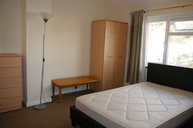 Thumbnail Room to rent in Masons Road, Headington, Oxford, Oxfordshire