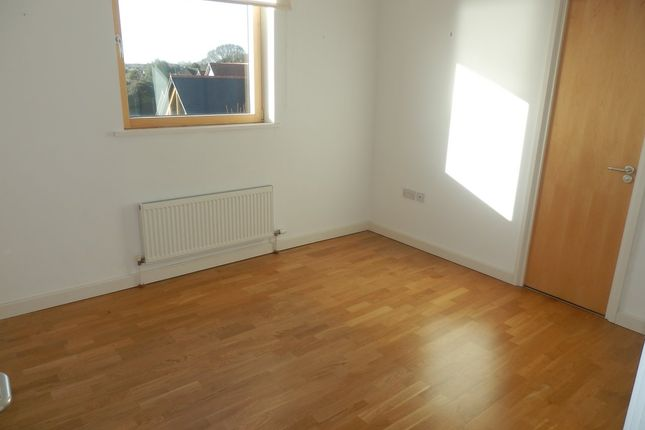 Bedroom 1 of Lower Marine Parade, Harwich CO12