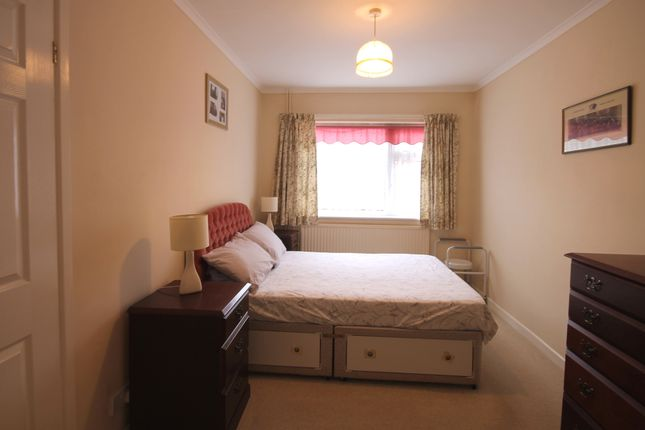 Bedroom 2 of Russell Close, Wells-Next-The-Sea NR23