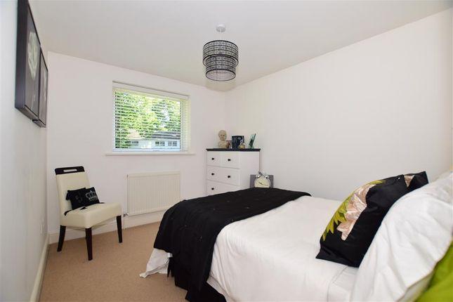 Bedroom 3 of Birch Crescent, Aylesford, Kent ME20