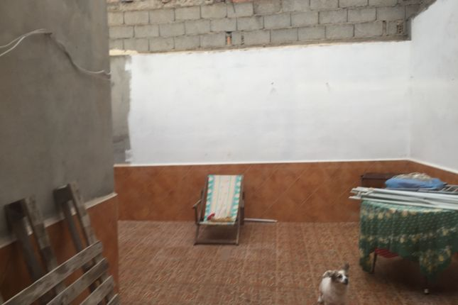 Thumbnail Town house for sale in Albox, Andalusia, Spain