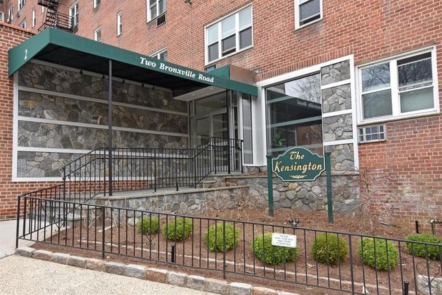 Thumbnail Property for sale in 2 Bronxville Rd #6G, Yonkers, Ny 10708, Usa