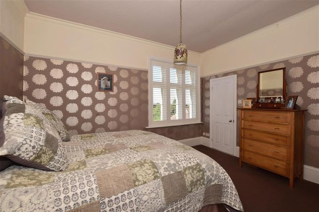 Bedroom 1 of Reigate Hill, Reigate, Surrey RH2