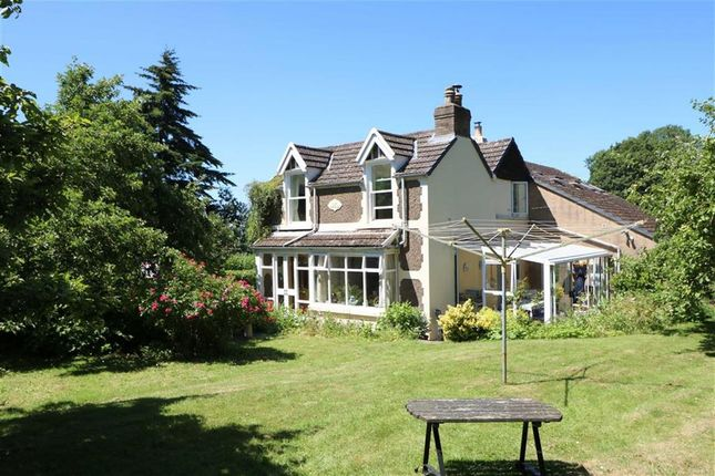 Thumbnail Cottage for sale in Cliffords Mesne, Newent