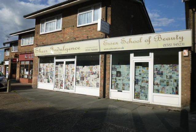 Thumbnail Retail premises to let in Shop, 46, Ashingdon Road, Rochford