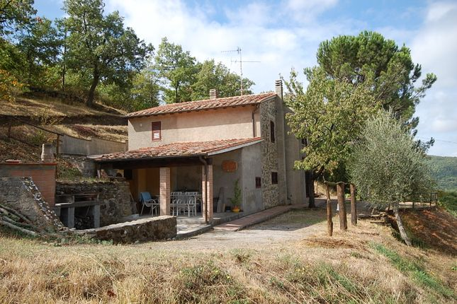 Thumbnail Detached house for sale in Via Roma, Castel Del Piano, Grosseto, Tuscany, Italy