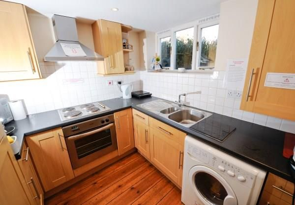 Thumbnail Room to rent in Swanpool Walk, Worcester St. Johns, Worcester