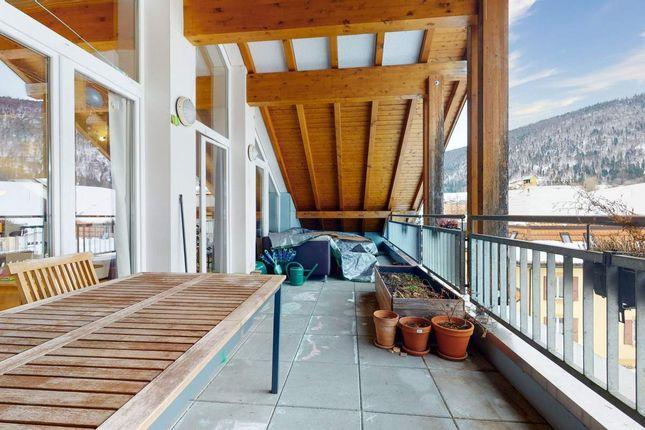 Thumbnail Villa for sale in Neuchâtel, Switzerland