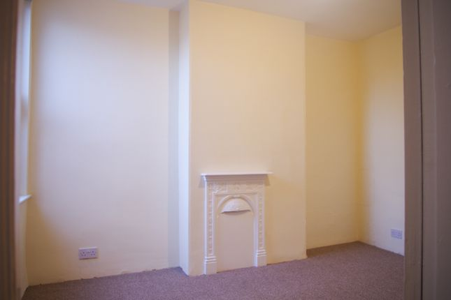 Back Bedroom of Latham Street, Bulwell NG6