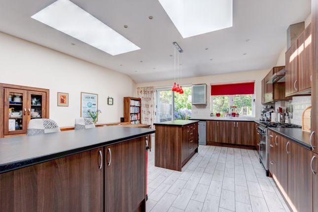 Kitchen of Prospect Road, St. Albans, Hertfordshire AL1