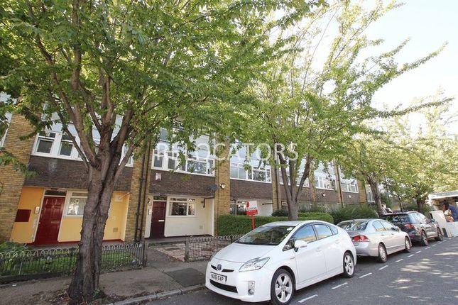 Photo 6 of Portelet Road, London E1