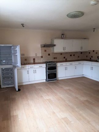 Thumbnail Property to rent in Mount Folly Square, Bodmin, Cornwall