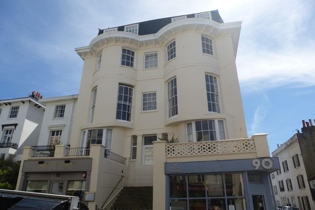 Norfolk Square Brighton Bn1 1 Bedroom Flat To Rent 43886018 Primelocation