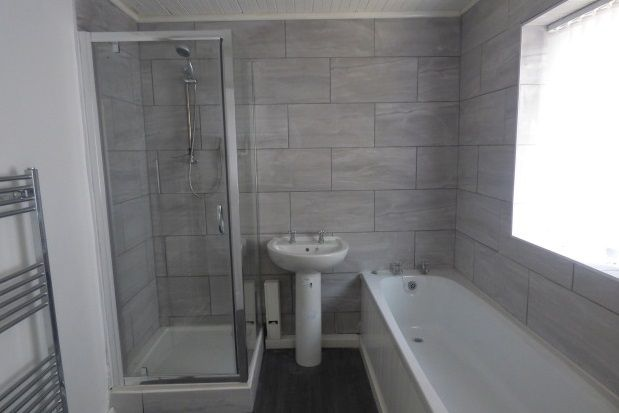 Thumbnail Property to rent in Violet Road, Bootle