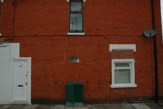 Thumbnail Property to rent in Stanley Road, Northampton