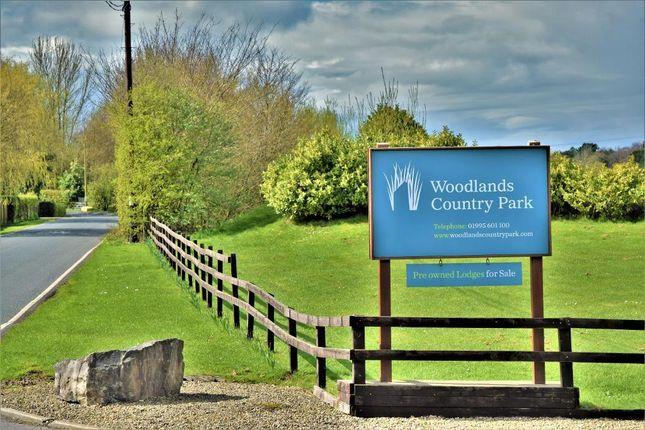 Photo 4 of The Mallards, Woodlands Country Park, Skitham Lane, Pilling, Lancashire PR3