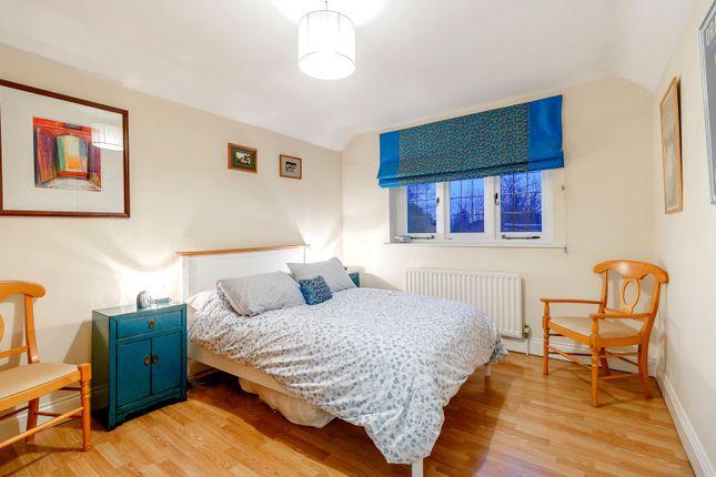 Bedroom of Chalk Lane, East Horsley KT24