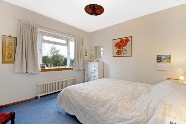 Bedroom 2 of Russell Drive, Bearsden, Glasgow, East Dunbartonshire G61