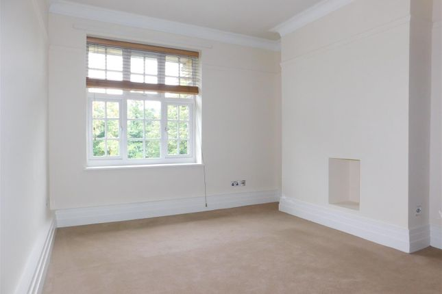 Thumbnail Flat to rent in Pitmaston Court West, Goodby Road, Birmingham