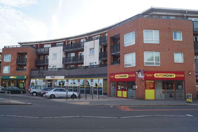 Thumbnail Retail premises to let in Grove Village, Ardwick