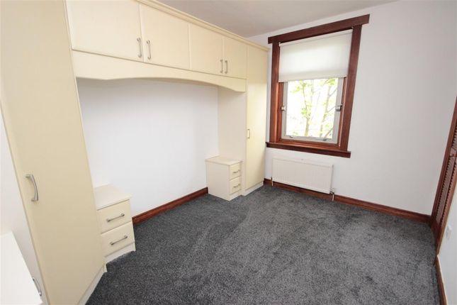 Bedroom 2 of Thornhill Road, Falkirk FK2