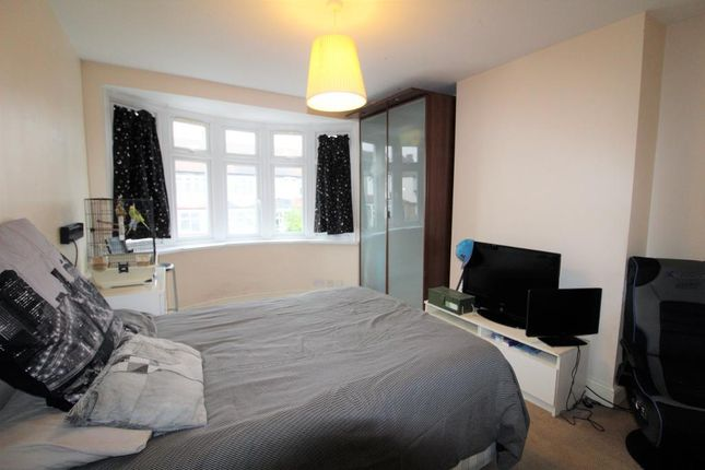 Thumbnail Terraced house to rent in Cherrywood Lane, Morden, London