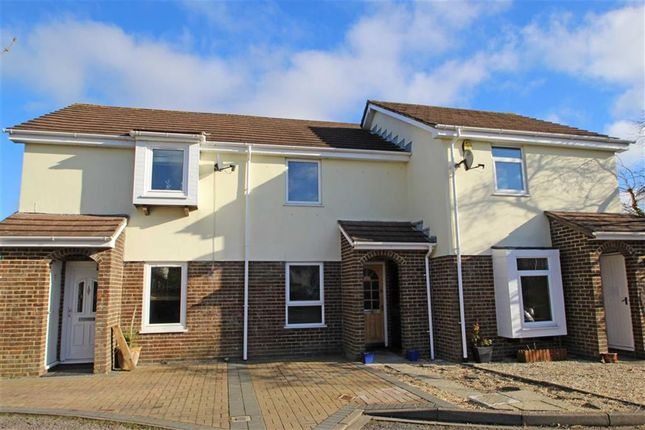 2 bed property for sale in Thoresby Court, New Milton