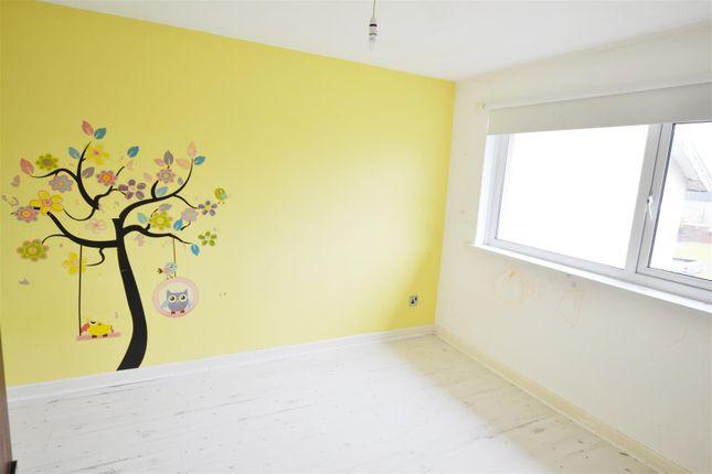 Bedroom 2 of Strongbow Walk, Pembroke SA71