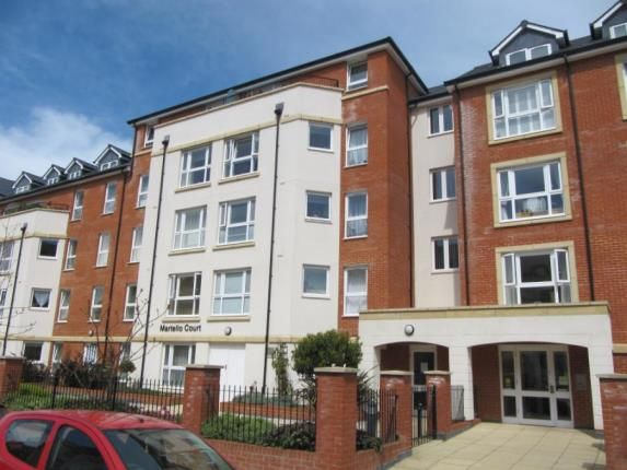Picture No.08 of Martello Court, 3-15 Jevington Gardens, Eastbourne, East Sussex BN21