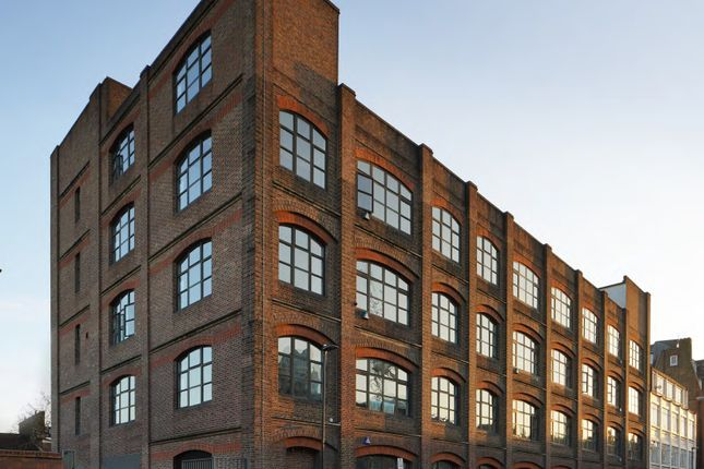 Thumbnail Office to let in Laszlo, 4 Elthorne Rd, Holloway/ Archway, London