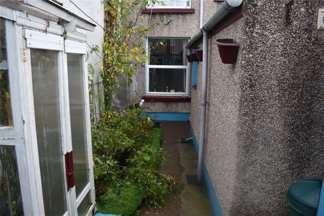 Picture No. 31 of Brewery Street, Pembroke Dock SA72