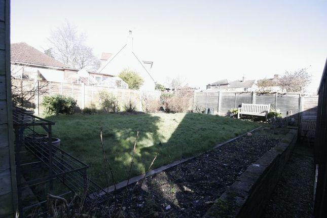 Photo 7 of Bethel Lane, Farnham GU9