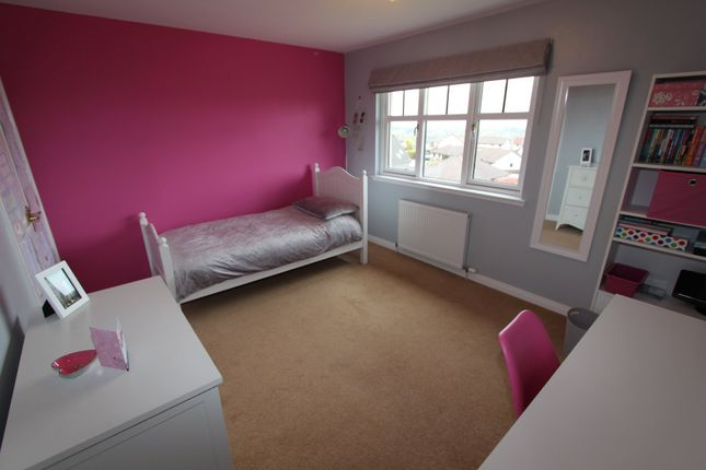 Bedroom 2 of Boswell Park, Inverness IV2
