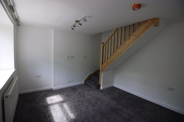 Thumbnail Property to rent in Bridge Road, Harrow Hill, Drybrook