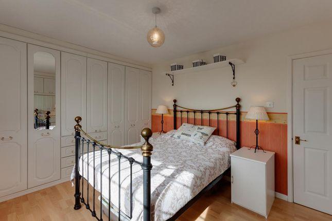 Bedroom 2 of Harthill Road, Thorpe Salvin, Worksop S80