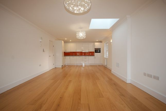 2 bed property for sale in Camden High Street, London