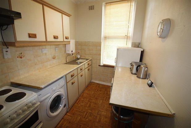 Kitchen of Richmond Road, Lytham St. Annes FY8