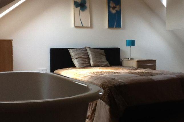 Room to rent in Hurst Road, Bexley, Kent